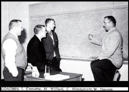 1961-football-coachesf.jpg
