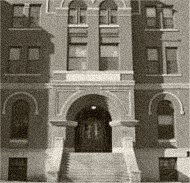 7th-st-school-bw.jpg
